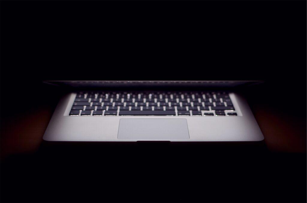 macbook-lid-closed